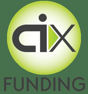 CIX.com