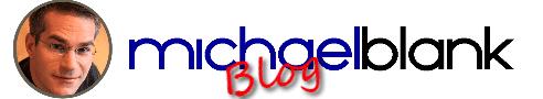 MB-Blog