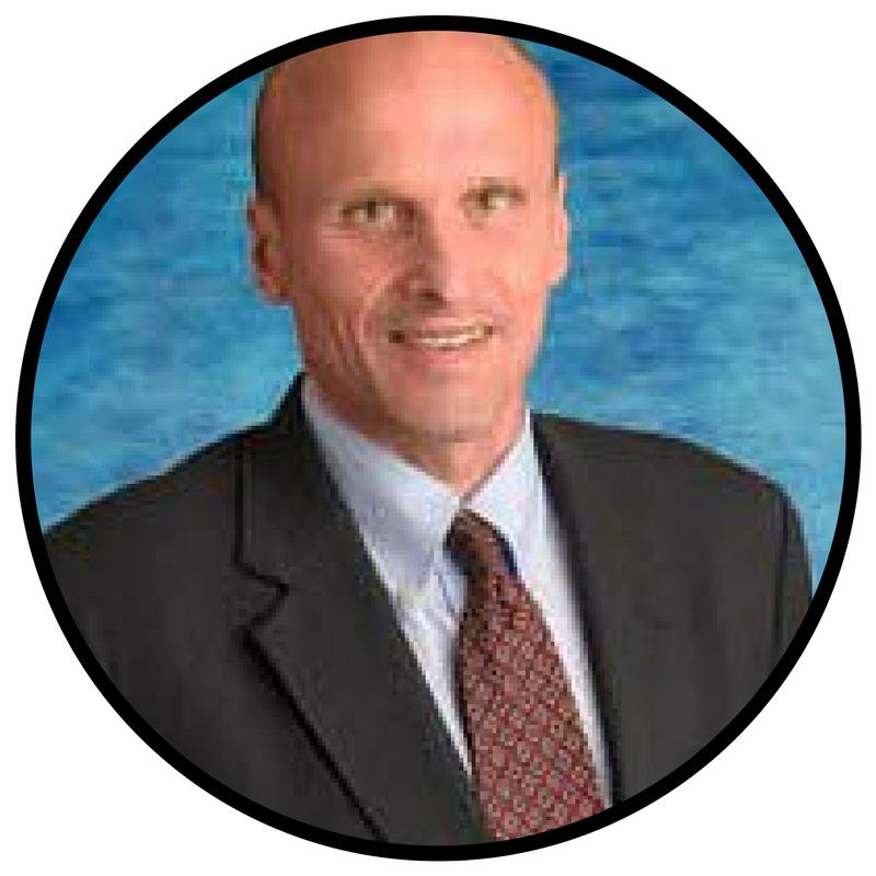 Steven Rinaldi