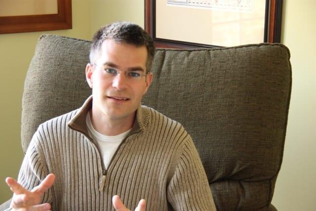 Michael Blank Videos