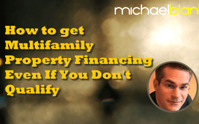 How to get Financing Even if you Don't Qualify