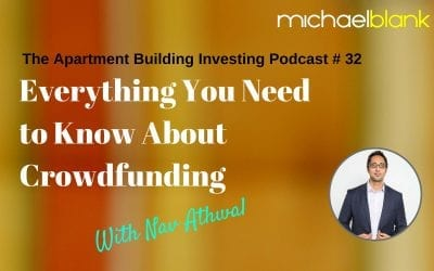 MB 032: Everything You Need to Know About Crowdfunding