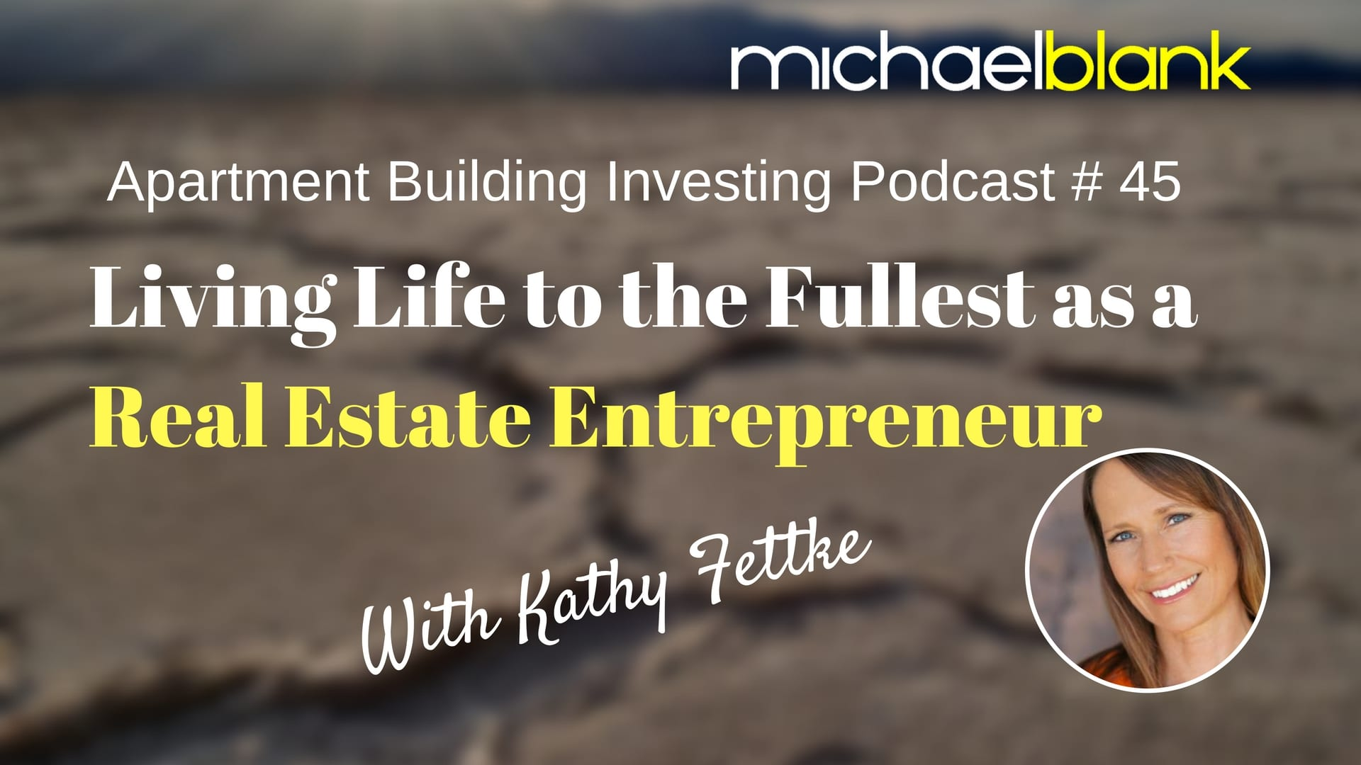 Real Estate Entrepreneur : Mb living life to the fullest as a real estate