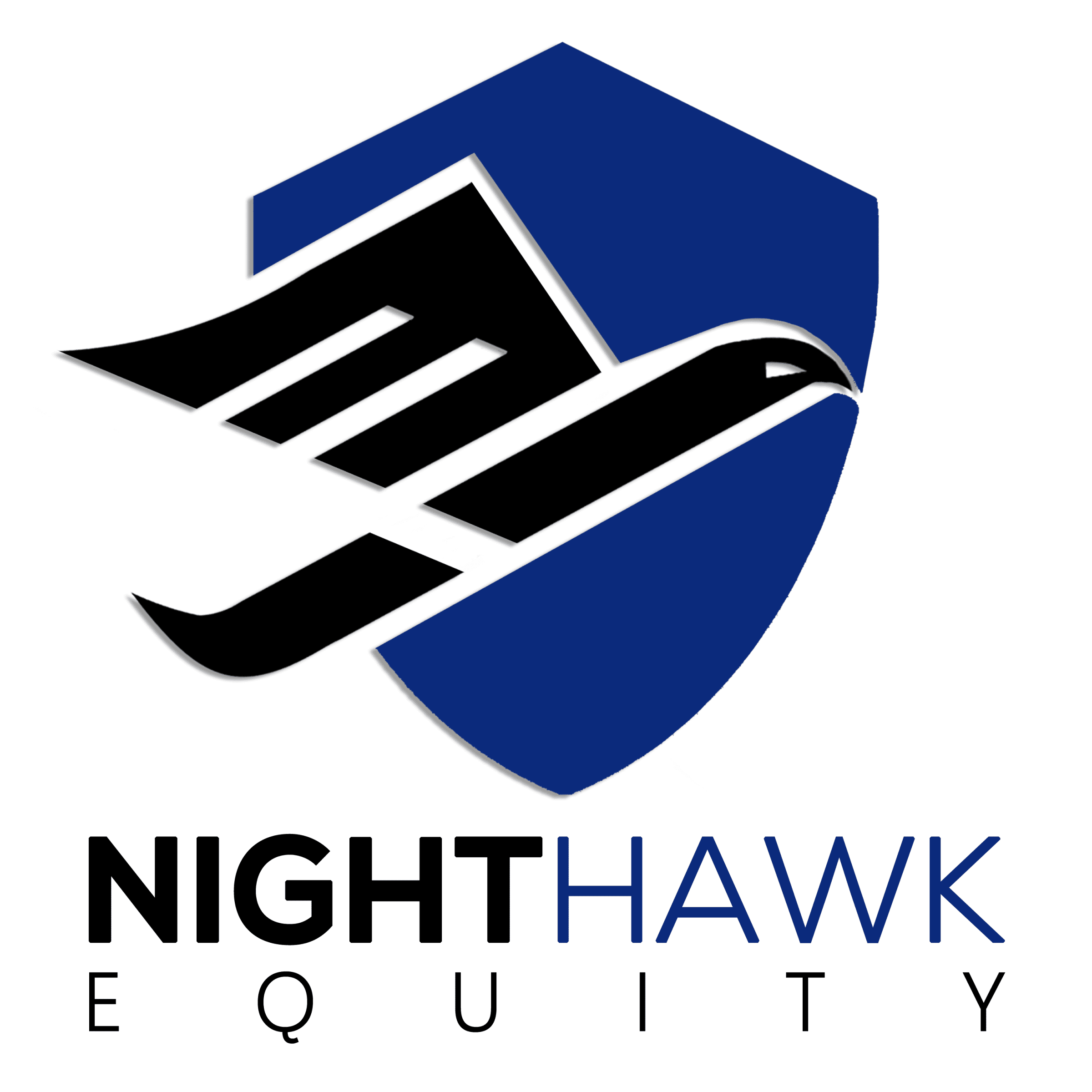 Nighthawk Equity