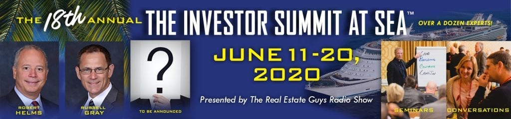 2020-Summit-at-Sea